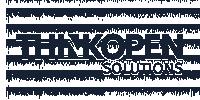 ThinkOpen