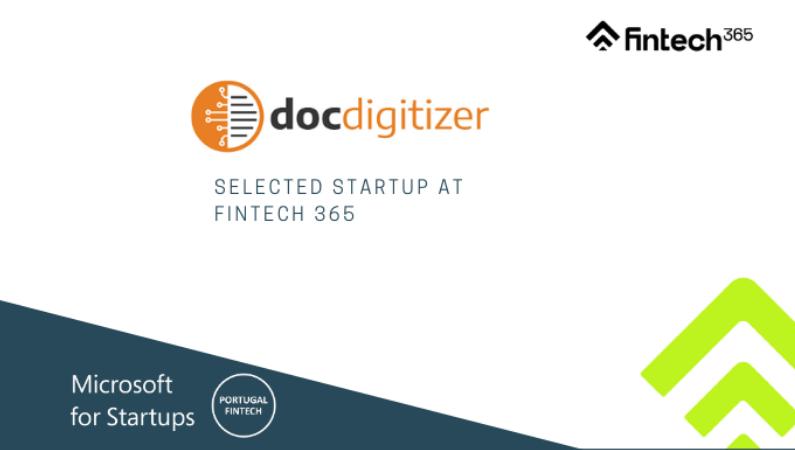 fintech 365