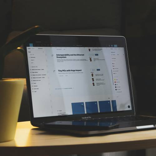 Better Document Processing with OCR and RPA