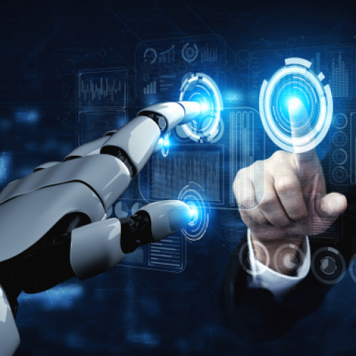 How AI Boosts RPA (Robotic Process Automation)?